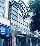 JBA 札幌クリエイティブオフィス