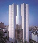 JBA 金沢クリエイティブ戦略研究所
