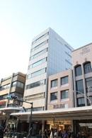 JBA 京都クリエイティブオフィス
